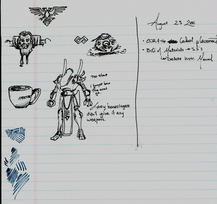 image aug252011-meeting-notes-jpg