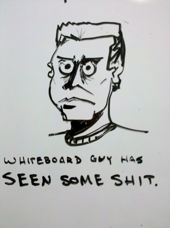 image jul142011-whiteboard-jpg