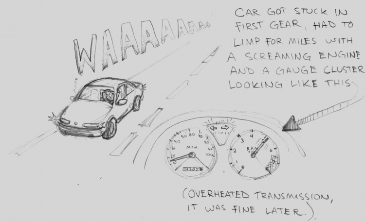 image jul262011-01-car-woes-jpg
