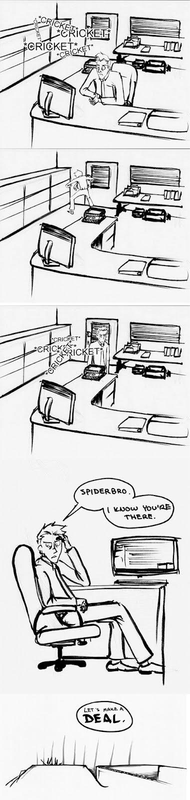 image nov012012-spiderbro-pt1-01-med-jpg