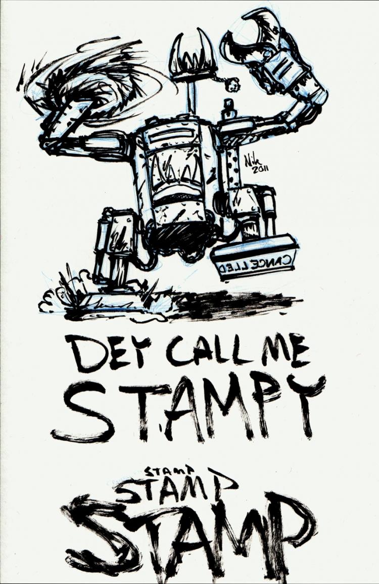 image oct122011-stampy-jpg