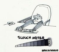 image dec122011-slouchmeter-jpg